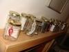 Jar Collection 02
